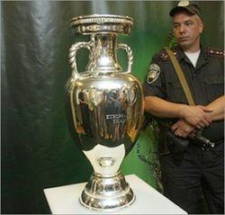 Кубок Евро-2012