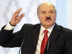 Куда Лукашенко потребовал не пускать пятую колонну?