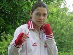 Кулешова на чемпионате мира по боксу выиграла золотую медаль