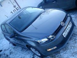 Немец нашел автомобиль через 2 года там, где его оставил