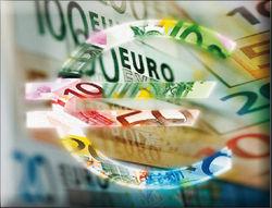 Курс евро в Японии