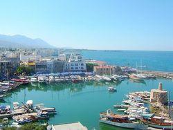 Недвижимость Северного Кипра: дешевая недвижимость с перспективой роста
