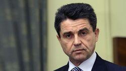 СКР ответил вице-премьеру Суркову по поводу «Сколково» через СМИ