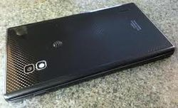 Слухи: LG Optimus G2 покажут в Корее 20-го августа