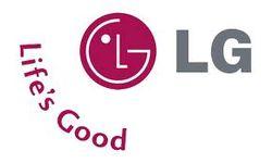Прибыль LG Electronics Inc сократилась, но акции выросли в цене