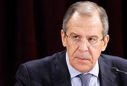 В деле урегулирования конфликта в Сирии наметился прогресс – Лавров