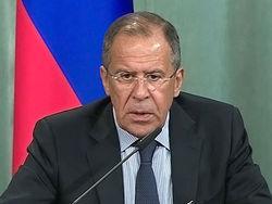 РФ не предоставит Асаду политического убежища
