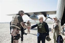 Litva_i_Afganistan