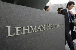 Lehman Brothers подал в суд на Intel