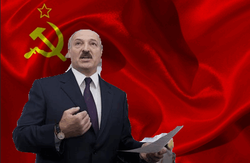 Эксперты: Ленин был бы доволен Лукашенко больше, чем Путиным и Януковичем