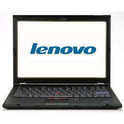 Слухи: Lenovo может купить подразделение IBM