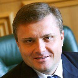 Сергей Лавочкин