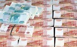 Евро ослаб, доллар укрепился – Кипр в центре внимания