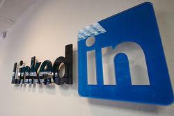 LinkedIn о паролях пользователей