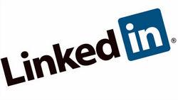 Почему работодатели США выбирают Linkendin вместо Twitter и Facebook