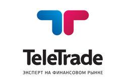TeleTrade