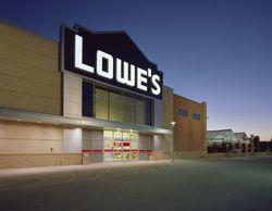Lowe's сообщила о значительном росте прибыли. Реакция рынка