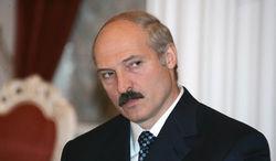 """Лукашенко прокомментировал """"жлобскую"""" политику Литвы к Беларуси"""