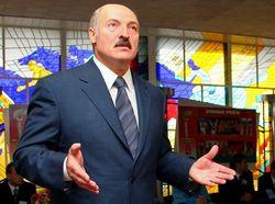 Лукашенко пошел на уступки ЕС