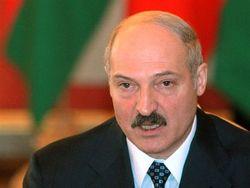 Лукашенко приказал повысить зарплаты
