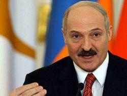 Лукашенко призывает западные страны