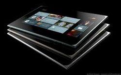 Слухи: Nokia готовит 6-дюймовый смартфон Lumia 1030, акции падают