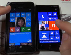 Lumia 625 от Nokia станет самым дешевым смартфоном