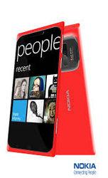41-мегапиксельный Lumia Eos представят 9-го июля