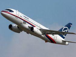 МЧС направил в Индонезию второй самолет