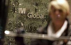 MF Global