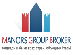 Manors Group