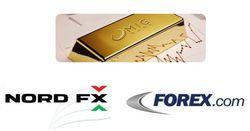 MIG Bank подтвердил позиции лидера в рейтинге Masterforex-V за ноябрь