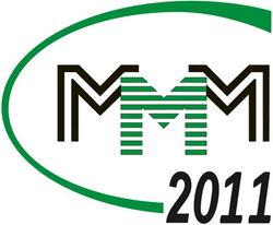 МММ в Казахстане