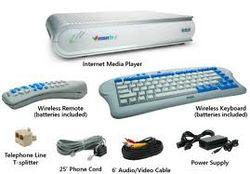 Microsoft закрывает сервис MSN TV