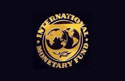 МВФ дал прогноз