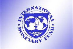 Эксперты МВФ