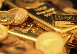 Золото на минимумах: есть ли будущее у драгоценного металла - трейдеры