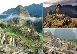 Француз нашел золото Мачу-Пикчу – ему не верят, считают авантюристом