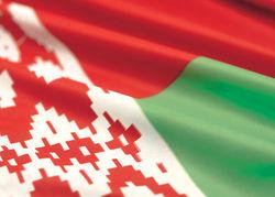 Рейтинг популярности банков Беларуси