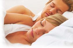 Факты о пользе здорового сна