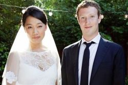 Марка Цукерберга сравнивают с нацистами