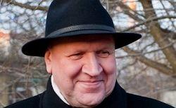 Кандидат в мэры пообещал искоренить русский язык в Таллинне