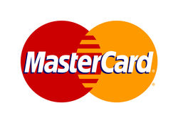 прибыль MasterCard Inc. выросла на 12,3 процента
