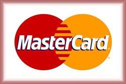 MasterCard новая программа