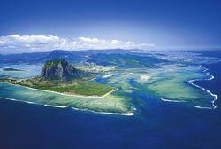 Маврикий хорошо заработает