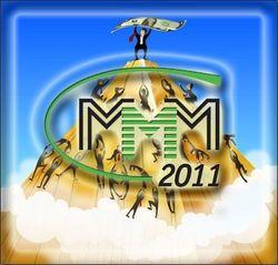 МММ-2012
