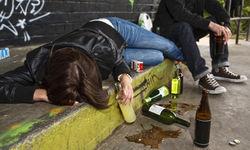 Алкоголь вреднее табака