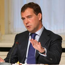 Dmitriy_Medvedev