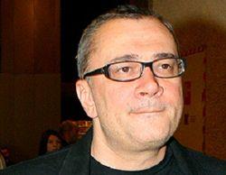 Вместо кастинга под суд: Константин Меладзе сбил насмерть человека