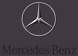 К концу года Mercedes-Benz научатся общаться между собой